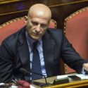 Minzolini presenta lettera di dimissioni ma…