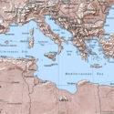Sud e Mediterraneo: intreccio tra passato e futuro