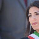 Virginia Raggi: la verità sui rifiuti di Roma
