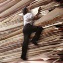 La P.A. non funziona: colpa della burocrazia?