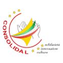 E' nata in Calabria una nuova associazione di promozione sociale:  Consolidal