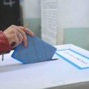 Elezioni amministrative: si vota  l'11 giugno