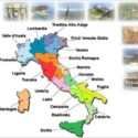 Le regioni protagoniste dello sviluppo locale