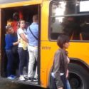 Napoli: sciopero generale, venerdì nero per il trasporto pubblico
