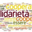 Il bilancio di missione e il bilancio sociale nelle organizzazioni di volontariato