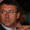 Il Consiglio dei Ministri ridimensiona L'Anac di Raffaele Cantone