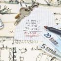 Riforma del catasto. Nuovi criteri per il pagamento delle tasse
