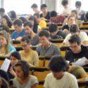Un Liceo per diventare medico: la Calabria capofila della sperimentazione