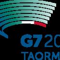 Parte il G7 di Taormina , terrorismo , ambiente e commercio gli argomenti di discussione