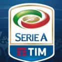 Serie A: i risultati della 36/ma giornata, stasera Roma-Juventus
