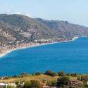 Catania seconda migliore città d'Europa per un weekend in spiaggia