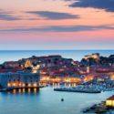 La Polizia di Stato in Croazia per i turisti italiani in vacanza