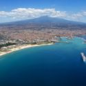 Radio Montecarlo: Catania località più bella ed economica dell'estate 2017, Lamezia Terme tra le prime 10