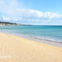 A ferragosto rispettiamo le spiagge leccesi, l'appello dell'assessore Mignone