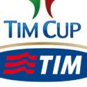 Coppa Italia: terzo turno con sorprese, fuori Bologna e Benevento