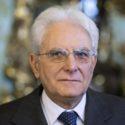 Legge elettorale: arriva anche la firma del Presidente Mattarella