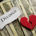 Divorzio: un disegno di legge elimina l'obbligo di garantire all'altro coniuge il mantenimento del tenore di vita