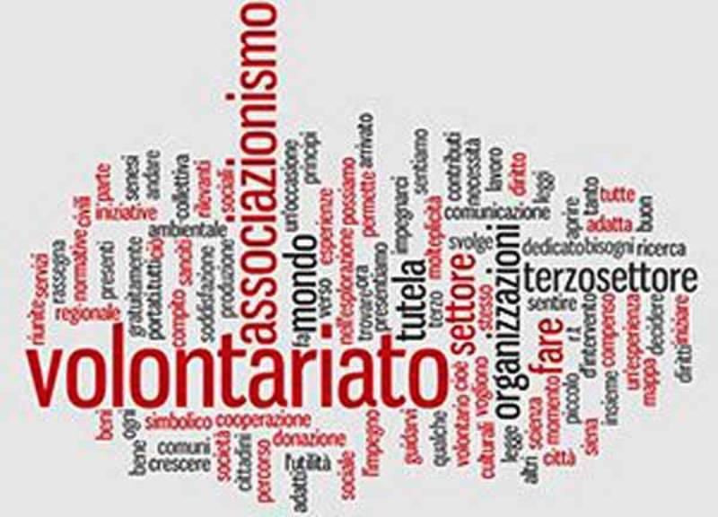 Taranto: le  Fondazioni incontrano il Terzo settore locale