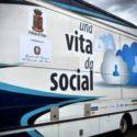 """Parte la 5^ edizione di """"Una vita da social"""" la Campagna educativa sui social network"""