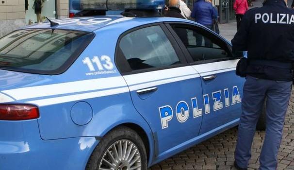 Salerno: arrestati tre uomini che trasportavano due chili di eroina