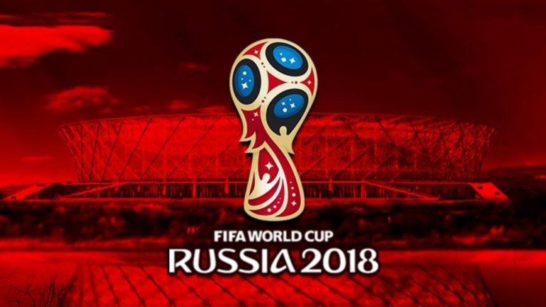 Mondiali Calcio: risultati della domenica e gare del lunedì