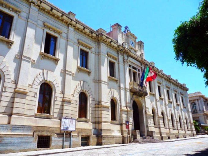Reggio Calabria: convenzione per la valorizzazione dei beni artistici e culturali