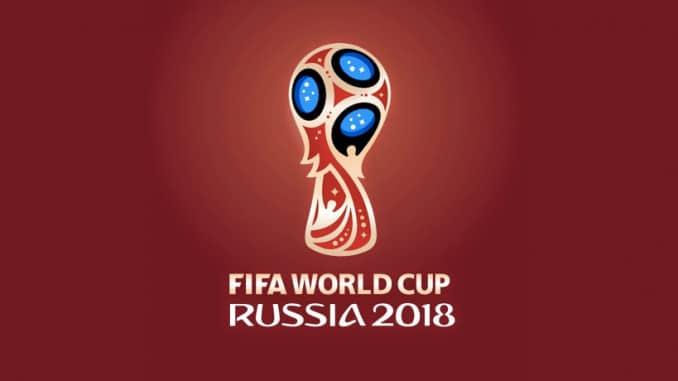 Mondiali Calcio Russia 2018: i risultati del 19/6 e le gare di oggi