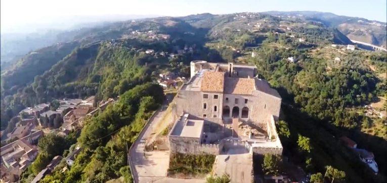 Cosenza: premio OSCAR GREEN, finale regionale lunedì al castello svevo