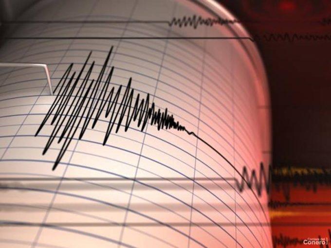 Terremoto: trema ancora la costa sud occidentale della Calabria