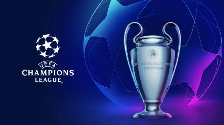 Sorteggio Champions League: Napoli sfortunato incrocia PSG e Liverpool, Roma girone soft