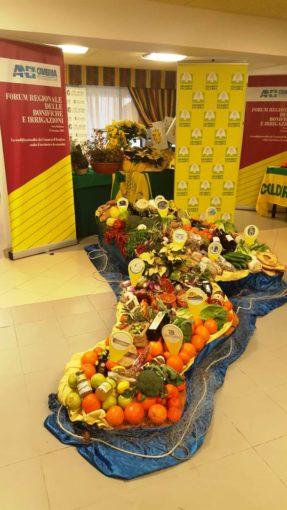 Calabria: i prodotti più gettonati dai turisti sono quelli agroalimentari