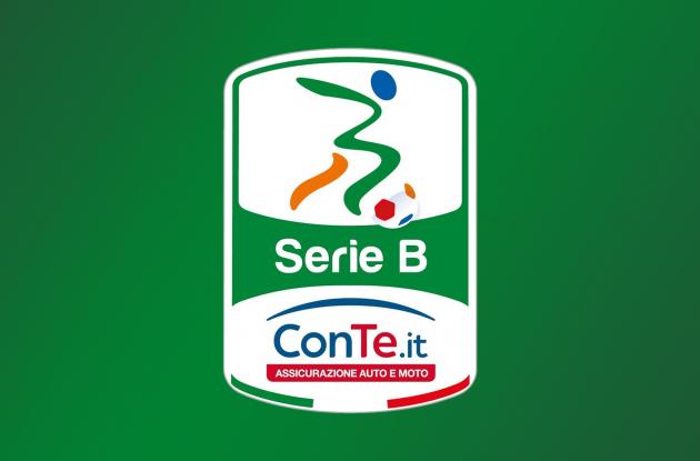 Incontro calcio Benevento-Salernitana: disposizioni Questura su concentrazione tifosi Salernitana ed acquisto tagliandi