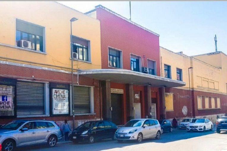Bari: parte la stagione 2018/19 al Teatro Polifuzionale AncheCinema