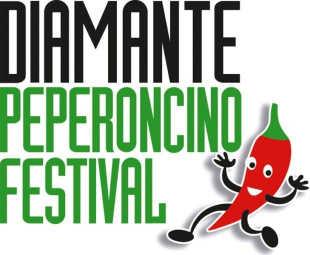 Diamante (CS): appuntamento con il 26° Festival del Peperoncino