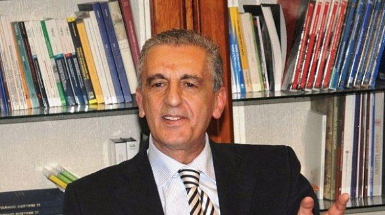 Siglato accordo di programma tra Consorzio di Bonifica Ionio catanzarese e Comune di Montauro