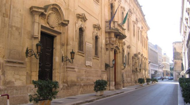 Lecce: pubblicato il bando Rimborso affitti 2016, da domani possibile presentare le domande