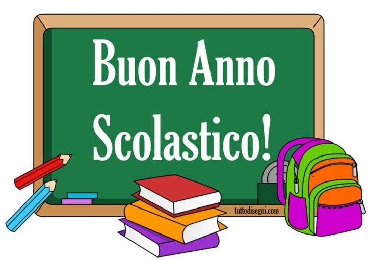 Puglia: rientro a scuola, il messaggio di augurio dell'assesseore Leo