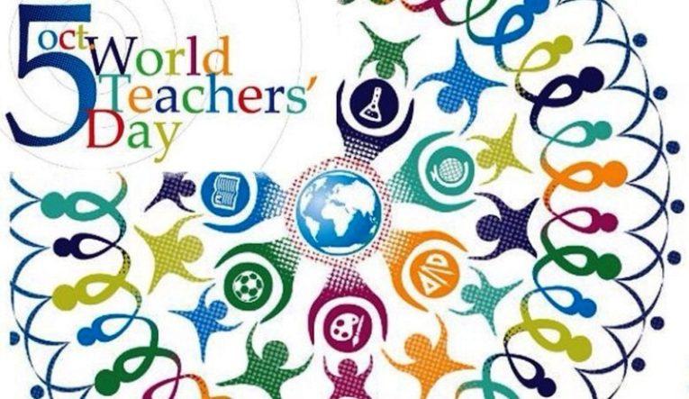 Giornata mondiale degli insegnanti: Il Club per l'UNESCO di Catanzaro lancia un appello