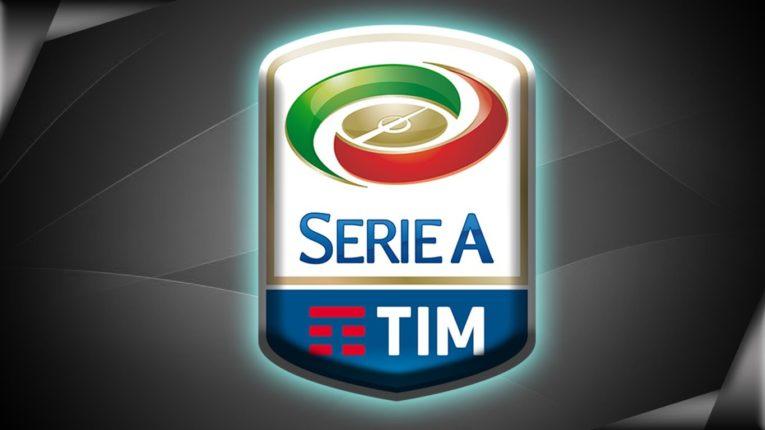Calcio Serie A: risultati e classifica dell'11/a giornata di campionato