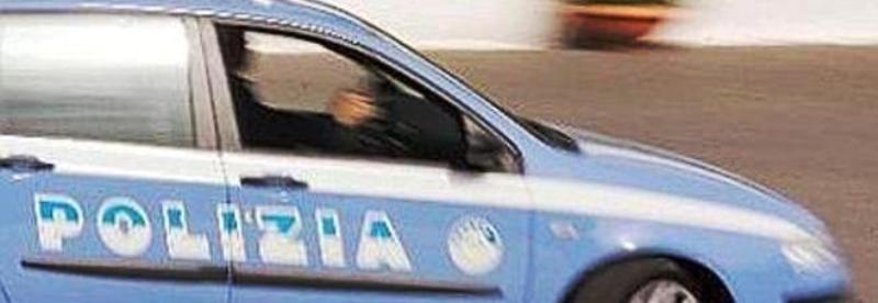 Cava de' Tirreni: arrestato per strage dalla Polizia il giovane di Pagani che aveva investito suoi coetanei davanti a discoteca di Cava de' Tirreni