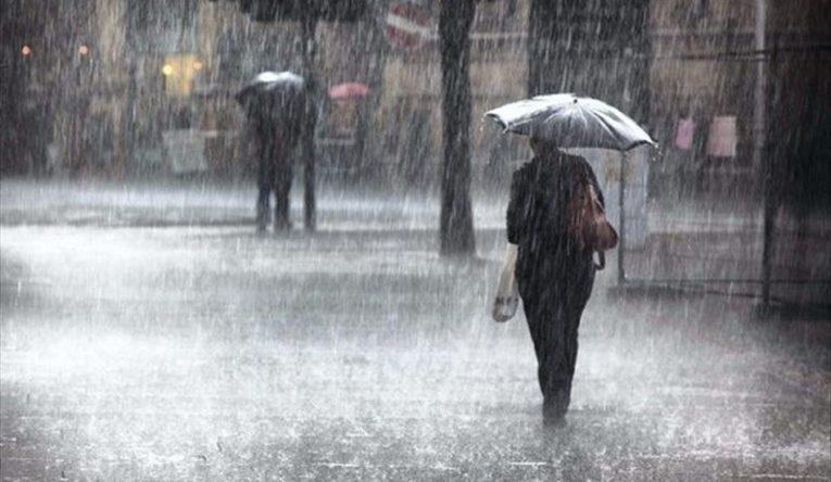 Puglia: aggiornamento situazione meteo per il giorno 6 ottobre