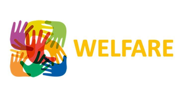 Taranto: presentata la XIV Rassegna provinciale del Volontariato e della Solidarietà