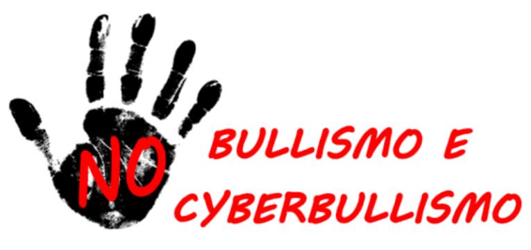 Bari: contrasto al bullismo e al cyber bullismo, 20 scuole hanno aderito al progetto comunale