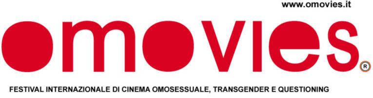 Napoli:11a edizione dell'Omovies Film Festival , venerdì presentazione del programma