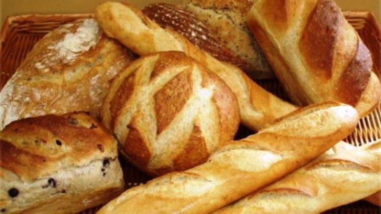 Arriva l' etichetta per distinguere pane fresco e decongelato