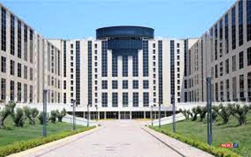 Commissariamento della sanità in Calabria: la Giunta regionale ricorre alla Corte Costituzionale