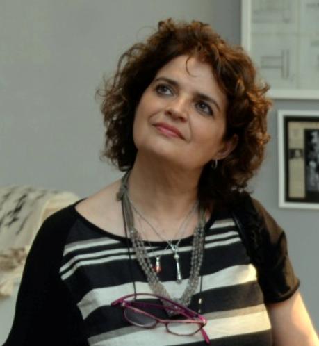 Polo Museale della Calabria: Antonella Cuccinello è la nuova direttrice
