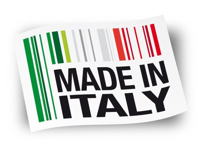 COLDIRETTI CALABRIA: con il  Decreto Legge Semplificazione arriva l'etichetta Made in Italy