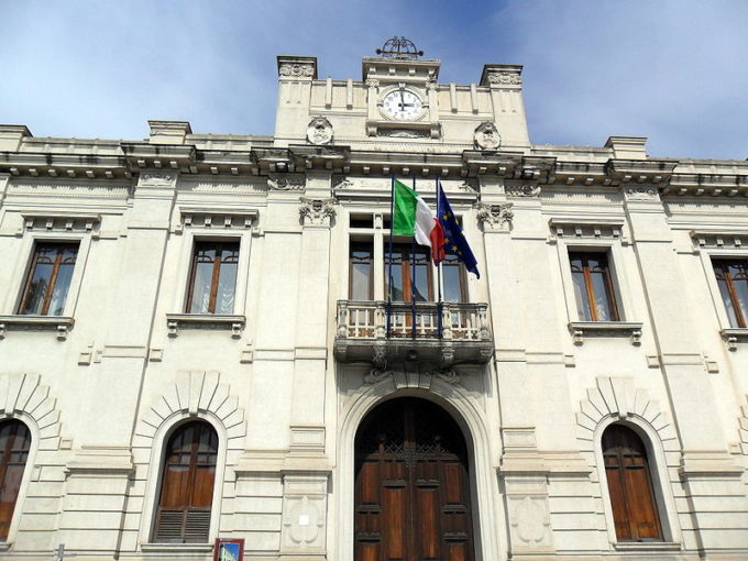 Reggio Calabria: il Comune ha promosso una rete tra istituzioni e associazioni contro la violenza di genere