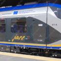 In Puglia i pendolari potranno viaggiare su regionali e Frecciabianca con un solo abbonamento: ecco la Carta Tutto Treno